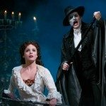 Phantom of the Opera to Open 2014/15 Season at New Dr. Phillips Center for the Performing Arts