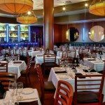 Ocean Prime Launches Sunday Dinner Prix Fixe