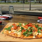 5 New Orlando Restaurants To Try Now