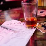 22 Places to Play Bar Trivia in Orlando