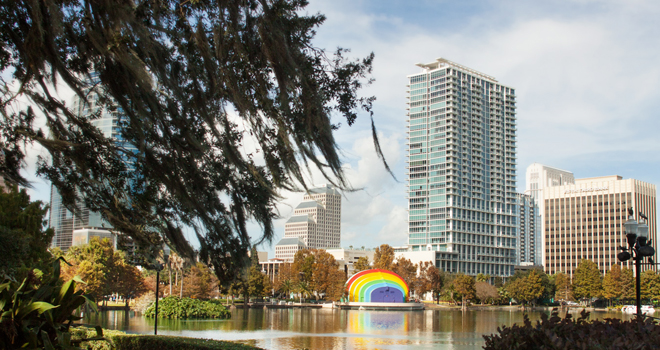 75 Free Things to Do in Orlando