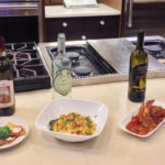 96 Orlando Cooking Classes in January and February