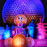 Epcot Food and Wine Festival Tips from Local Disney Bloggers