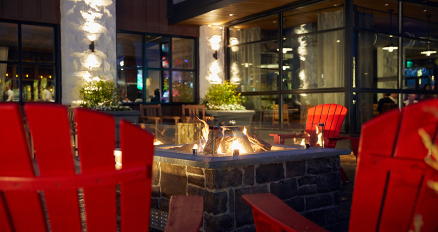 Guide to Fireside Dining in Orlando