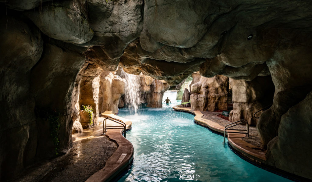 Daycation: Day Passes to Central Florida Resorts from ResortPass