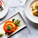 Magical Dining is Back! What's New for 2021 + Top Date Night Picks
