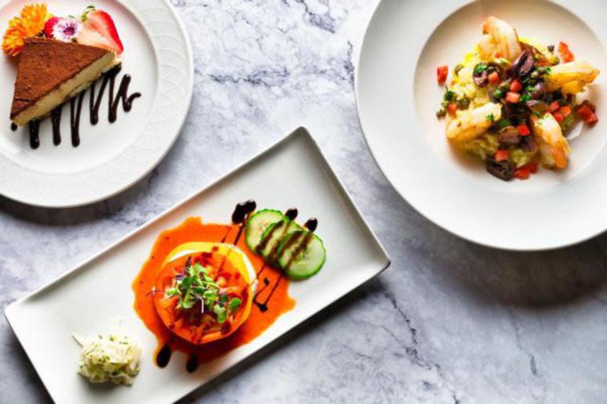 Magical Dining Returns to 80+ Orlando Restaurants Aug 27 – Oct 3